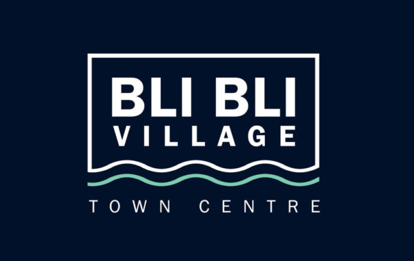 BBV_Town Centre1080